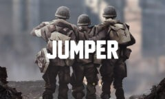 Jumper Account's Complete Guide