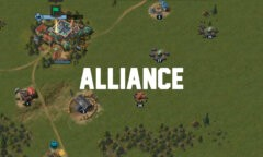 warpath alliance