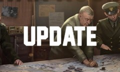 Warpath Update Version 1.08