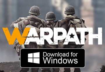 download warpath pc